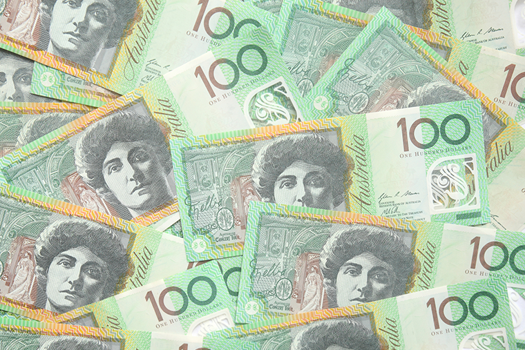 What to do if you have missed a superannuation payment for employees Image